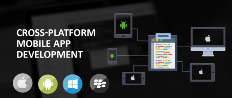 Top 5 Open Source Technologies for Mobile Apps Development