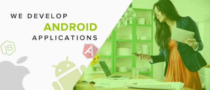 What Makes Mobiindia Stand Apart In The Field Of Android App Development