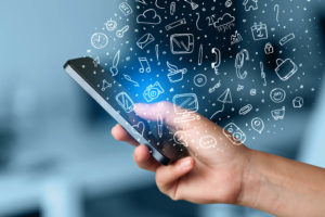 How Mobile App Development Can Be The Smartest Investment For SMEs