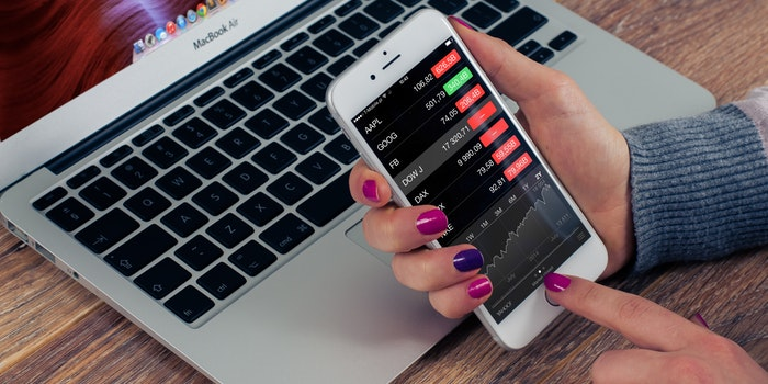 5 Essential Features That Every Finance Mobile App Must Have