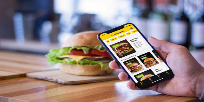 Important FAQs Regarding Restaurant App Development for Customer Engagement