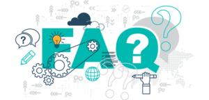 IoT-Faqs