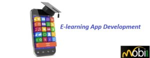 e-learning-app-development