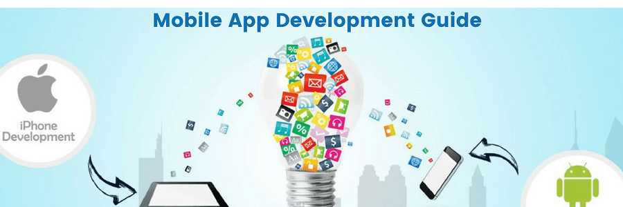mobile-app-development-beginners-guide