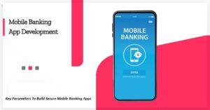 mobile-banking-app-development