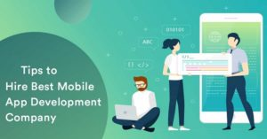 tips-to-hire-best-mobile-app-development-company