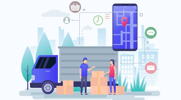 on-demand-delivery-app-development