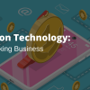 Gamification Technology