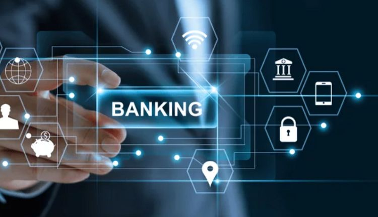 Game Changing Features for Mobile Banking App to Integrate in 2021