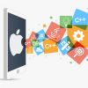 Trending List of the Most Successful languages for iPhone App Development in 2021