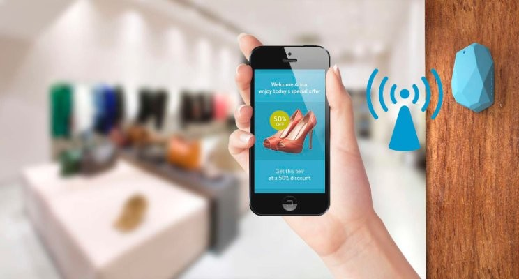 How to deal with iBeacon App Development Challenges in 2021?
