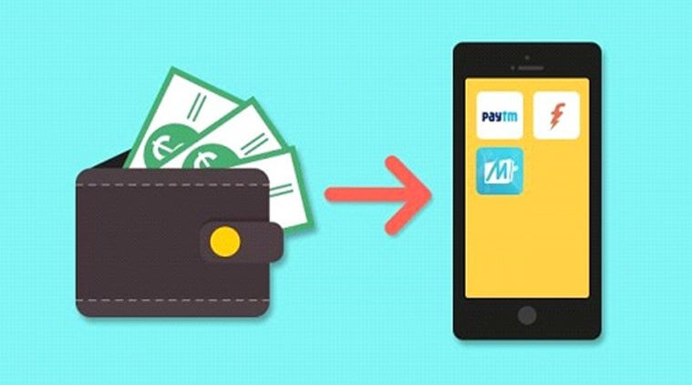 Step-By-Step Process of E-Wallet Banking App Development for Seamless Transactions