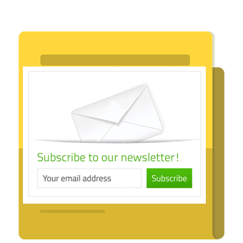 automated-email image
