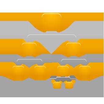 categories-management image