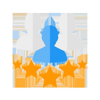 customer-management image