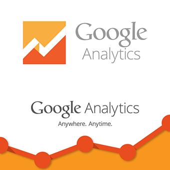 google-analytics image