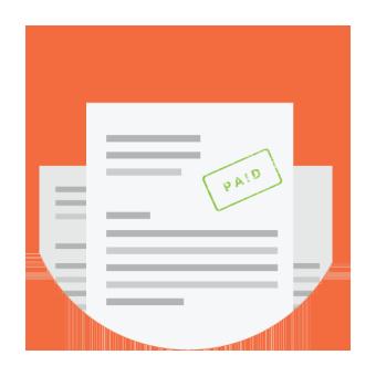 invoice-management image