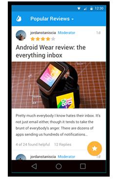 reviews-rating image