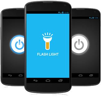 Flash Light Torch