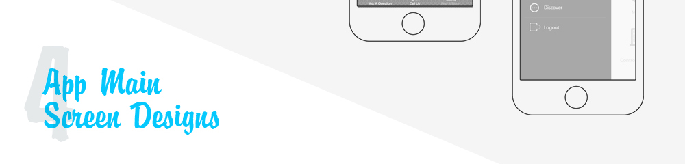 Telecom application