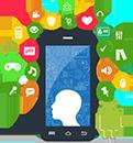 Rapid Apps Development