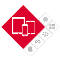 Cross Platforms App Development