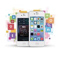 iPhone Apps Development