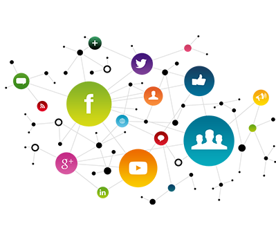 social-networking Development